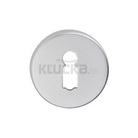 rozeta alumíniová kľúč