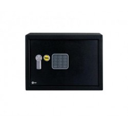 Yale Value Safe Small