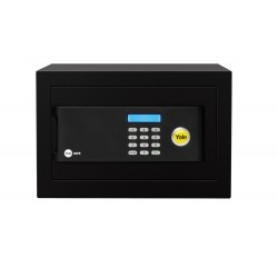 Yale Safe Compact Standart