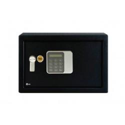 YALE GUEST small YSG/200/DB1 trezor