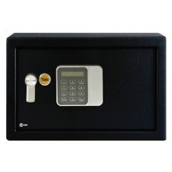 YALE GUEST medium YSG/250/DB1 trezor