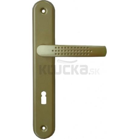 SANDRA kľučka na dvere