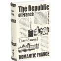 TS 0319 mini trezor Romantic France