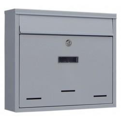 poštová schránka RADIM veľká