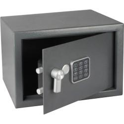 RS 25 EDK elektronický trezor