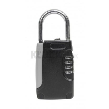 KB G5 schránka na kľúče