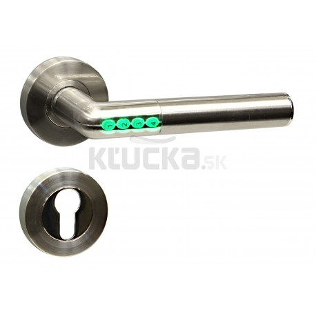 Smart Handle H.02 kľučka