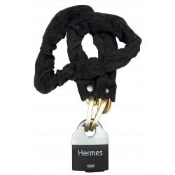 RVR.HERMES.R 8x1000 reťazový zámok SET