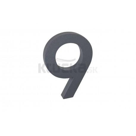 """RN.100LV.0.AL.AM.3D číslo """"0"""""""