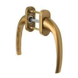 RHD.003.F9016 kľučka