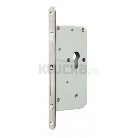 EN.304.HK.PULL.PZ.55.20 zámok na posuvné dvere