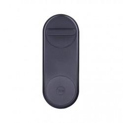 Yale Linus® Smart Lock čierny