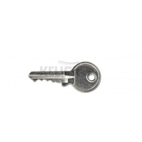 kľúč RV OVAL 32
