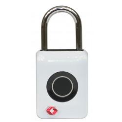 RV.TSA.ZW biometrický zámok