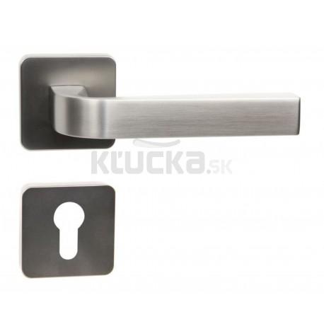 RK.C2.ROMA.PZ.NIMAT kľučka na dvere