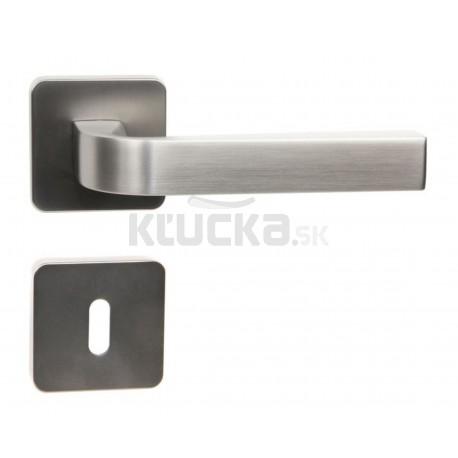 RK.C2.ROMA.BB.NIMAT kľučka na dvere
