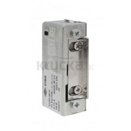 CISA 15110-00-0 elektrozámok