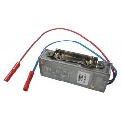ISEO elektozámok 040020