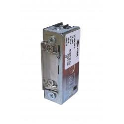 CISA 15160-00-0 elektrozámok