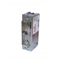 CISA 15101-00-0 elektrozámok