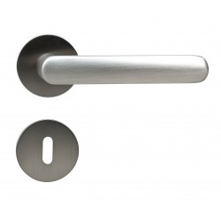 RK.K16.COMO.BB.NIMAT kľučka na dvere