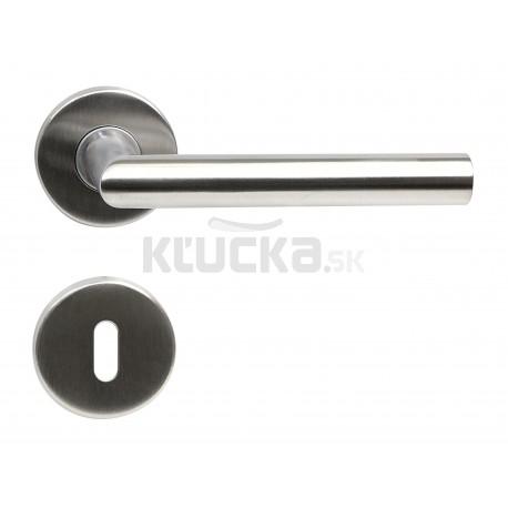 RK.L-FORM.BB.N kľučka na dvere