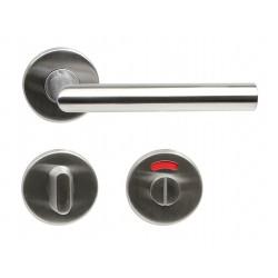RK.L-FORM.WC.N kľučka na dvere