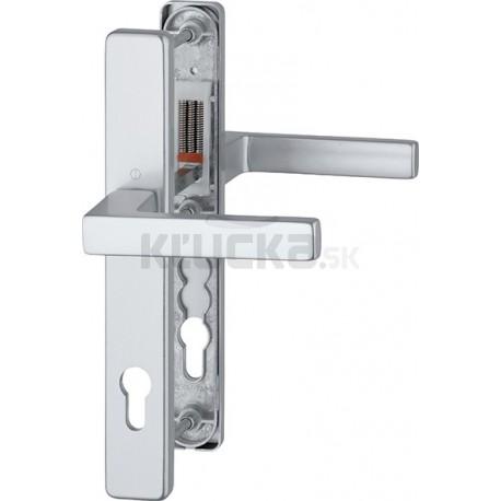 AUSTIN F1 30mm klučka + kľučka 92mm