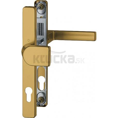 AUSTIN HOPPE F4 30mm klučka + kľučka 92mm
