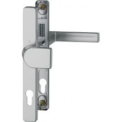 AUSTIN HOPPE F9 30mm klučka + kľučka 92mm