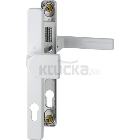 AUSTIN HOPPE F9016 30mm klučka + kľučka 92mm