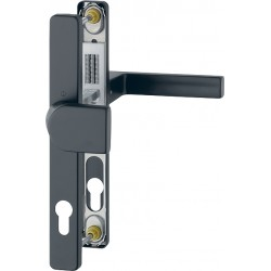 AUSTIN HOPPE F9714M 30mm klučka + kľučka 92mm