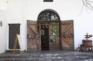 Máte neposlušné dvere?